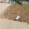 Installare Impianto Irrigazione