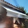 Tenda da sole per esterno