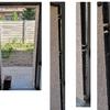 Installare Porta Blindata