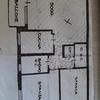 Piccola Ristrutturazione Casa