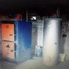 Installare Impianto Geotermico