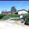 Costruire Piscina Prefabbricata PVC