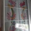Installare Finestre Materiale Da Scegliere