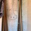 Rivestimento cabina doccia in grès porcellanato