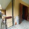 Rifacimento balconi e guaina tetto