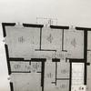 Installare o Ristrutturare Impianto Termoidraulico
