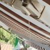 Riparare Tenda Da Sole
