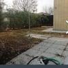Ristrutturare giardino 130 mq muggiò (mb)