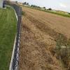 Costruire Muro Cemento Armato