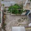 Ristrutturare casa indipendente con giardino e piscina