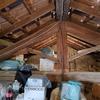 Ristrutturare tetto con tegole e coibentazione