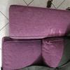 Sistemare divano