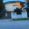 Demolire Casa Unifamiliare