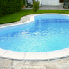 Realizzazione 2 piscine