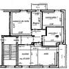 Ristrutturazione appartamento piacenza