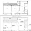 Ristrutturazione appartamento urbano