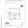 Ristrutturazione appartamento 130mq palermo