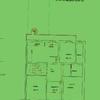 Azienda che si occupa di investimenti immobilieri cerca collaboratori