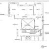 Isolamento termico pareti perimetrali appartamento