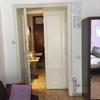 Installazione e fornitura porta acustica
