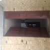 Installazione porta blindata (sostituzione porta esistente)