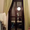 Sostituzione vecchia finestra e portafinestra appartamento