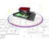 Ampliamento, modifica stanze e nuovo bagno