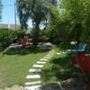 Manutenzione mensile giardino