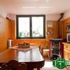 Dipingere Interiore Casa
