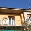 Installazione Tenda da Sole