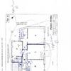 Ristrutturazione Appartamento a Como