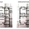 Ristrutturazione appartamento anni '80