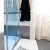 Ristrutturare la vasca da bagno