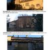 Ristrutturazione totale (adeguamento antisismico, tetto, appartamento 140mq)
