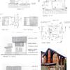 Ristrutturazione Integrale Casa Rustica
