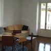 Pulizia appartamento