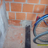 Pavimetare E Intonacare Garage