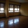 Tinteggiare Pareti Appartamento 140 Mq