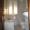 Sostituire vasca da bagno con doccia