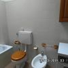 Cambiare vasca con doccia e cambio sanitari