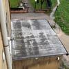 Impermeabilizzazione Terrazzo e Cornicione (per Problema Infiltrazioni)
