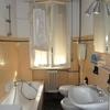 Cambiare vasca da bagno