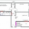 Piccola ristrutturazione casa 72 m2