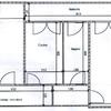 Ristrutturazione completa appartamento milano