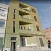 Ristrutturazione facciata roma