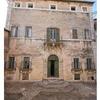 Ristrutturare la facciata di un palazzo antico