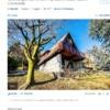 Demolizione e successiva costruzione casa prefabbricata