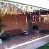 Instalazione Tende