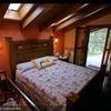 Piccola ristrutturazione estetica su appartamento del 2007 privo di mobilio