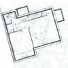 Ristrutturazione casa a treviso
